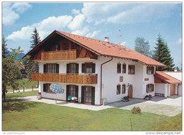 Oberammergau / Pension (D-KW113) - Oberammergau