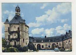 Carte De Sainte Geneviève Des Bois   ( Format 15 X 10,5 Cm )( Recto Verso ) - Sainte Genevieve Des Bois