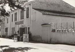 04 -riez -  Miellerie - Other Municipalities