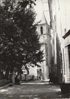 04 -riez -  Le Clocher - Other Municipalities