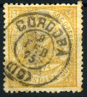 España Nº 149. Año 1874 - 1873-74 Regentschaft