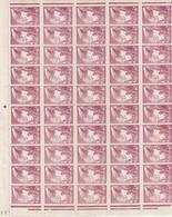 1945 Timbres De Bienfaisance Des PTT No 39 La Feuille - Zonder Classificatie