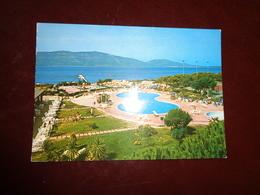 B745  Portoconte Alghero Hotel Viaggiata - Altre Città