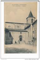 Carte De  LANGOGNE    ( Recto Verso ) - Langogne