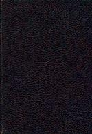 De Pouchkine à Gorki Tome III : Contes Fantastiques / Le Manteau / Les âmes Mortes De Collectif (1967) - Books, Magazines, Comics