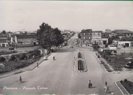 PIACENZA. Piazzale Torino. 74b - Piacenza