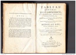 DURTAL   ( 49 ) Année 1789 Infos Historique ( Attention En Photocopie ) Voir Scannes - Vieux Papiers
