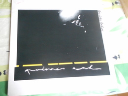 """Disque Vinyl 33T Charlélie Couture """"Poèmes Rock"""" - Vinyles"""