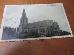 Beveren Roeselare, Kerk - Roeselare