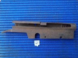 Pièce D'arme N° 47 - Armi Da Collezione