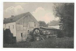 Bilzen  Bilsen - Bilsermolen 1929 - Bilzen
