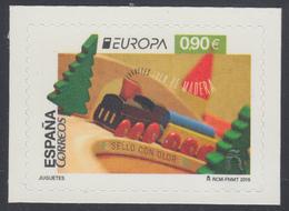 España Spain 4964 2015 Europa MNH - Spanje
