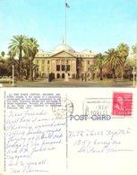 State Capitol, Phoenix, Arizona - Phoenix