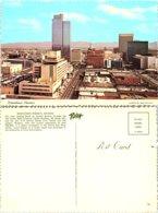 Downtown, Phoenix, Arizona - Phoenix