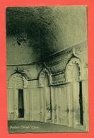 INDIA  - BEDSA - VIRAH - CAVE - India