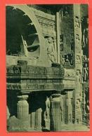 INDIA  - AJANTA -CAVE - India