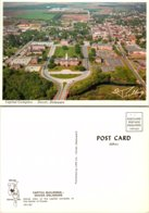 Capitol Complex, Dover Delaware - Dover