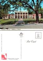 Governor's Manison, Tallahassee, Florida - Otros