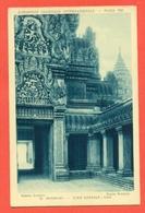 INDIA  -  ANGKOR - India