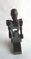 FIGURINE LEGO STAR WARS - STAR WARS FA-4 PILOT DROID - MINI FIGURE 2013 Légo - Figuren