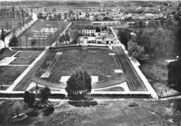 TALENCE - Académie De Bordeaux - Stade !? - Altri Comuni