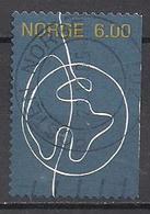 Norwegen  (2004)  Mi.Nr.  1489  Gest. / Used  (2ga25) - Norwegen