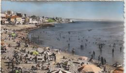 Algérie   :  Env. D '  ALGER : GUYOTVILLE  , La  Madrague  1961 - Other Cities
