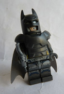 FIGURINE LEGO SUPER HEROS - BATMAN 2016  - MINI FIGURE Légo - Figuren