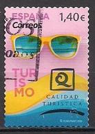 Spanien  (2019)  Mi.Nr.    Gest. / Used  (2ga27) - 1931-Heute: 2. Rep. - ... Juan Carlos I
