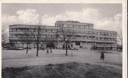 Charleroi Maternité Reine Astrid - Charleroi