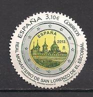 Spanien  (2013)  Mi.Nr.  4777  Gest. / Used  (2ga29) - 1931-Heute: 2. Rep. - ... Juan Carlos I