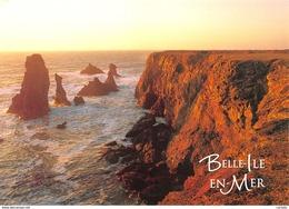 56-BELLE ILE EN MER-N°C-3430-C/0333 - Belle Ile En Mer