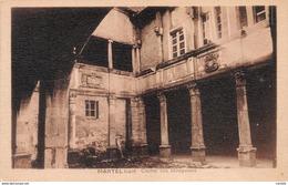 46-MARTEL-N°C-3432-E/0163 - Francia