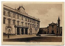 Sassuolo (Modena). Palazzo Ducale. - Modena