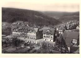 **  Lot 2 Cartes / 2 Postkarten ** DEUTSCHLAND Allemagne ( Bade Wurtenberg ) FREUDENSTADT ( Forêt Noire ) CPSM Photo GF - Freudenstadt
