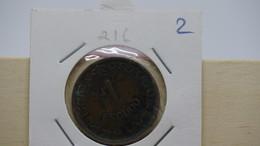 Mozambique 1 Escudo 1973 Km#82 (inv216) - Mozambique