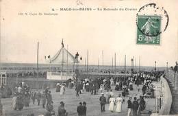 Malo Les Bains Dunkerque Cayez 14 - Malo Les Bains