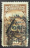 Perú 26  O - Peru