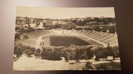 Ukraine. KIEV. DINAMO Dynamo Stadium -stade -  Field. 1940s. Rare Edition - Stades
