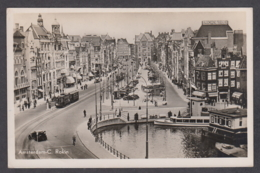 109002/ AMSTERDAM, Rokin - Amsterdam