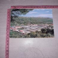 C-79395 ASCOLI PICENO SCUOLA ALLIEVI UFFICIALI DI COMPLEMENTO PANORAMA - Ascoli Piceno