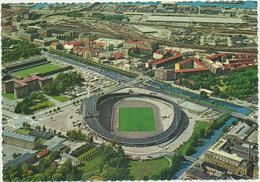 79-475 Sweden Göteborg Stadium - Suède