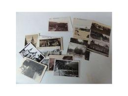 Carte Postale Cerdon Nantua Mizerieux/1614-20 At37 - Zonder Classificatie