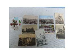 Carte Postale Ferrette Freiburg Badenweiler / S136-22 / B23n - Cartes Postales