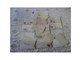 Carte Postale Lac Fleuve Bateau Voilier/11518 37AT 545 - Zonder Classificatie