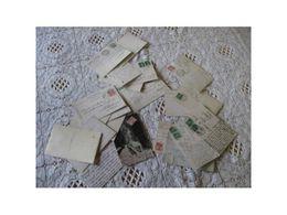Carte Postale Personne Paysage Montagne Pont/11522 37AT 545 - Cartes Postales
