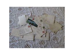 Carte Postale Personne Paysage Montagne/11520 37AT 545 - Zonder Classificatie