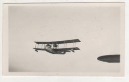 ° AVIATION ° AVION ° HYDRAVION LATHAM 43 ° ESCADRILLE 3E1 °  BERRE 1930 ° PHOTO ° - 1919-1938: Between Wars