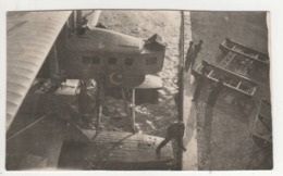 ° AVIATION ° AVION ° HYDRAVION FARMAN 168 GOLIATH ° ESCADRILLE 3B1 °  BERRE 1930 ° PHOTO ° - 1919-1938: Between Wars