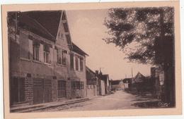 SAULON LA CHAPELLE-L'ECOLE - Other Municipalities